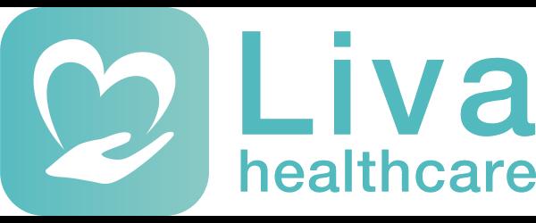 Liva logo
